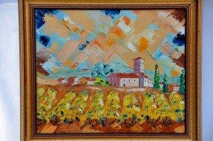 Vignes en automne DSC_0006bis-300x199