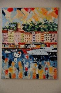 PORT DE ST-TROPEZ port-de-st-tropez1-199x300
