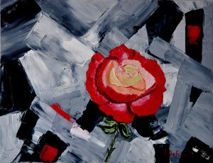 DSC_0010 La Rose