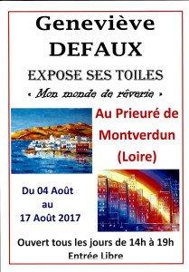 _Affiche-exposition-Montver