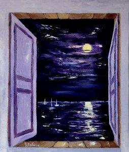 DSC_0031 Clair de lune