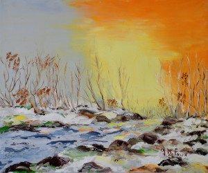 DSC_0044 Lumière d'hiver