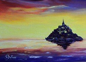 DSCN9727 Mont-St-Michel